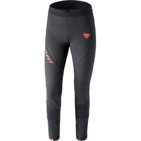 Dynafit Alpine Warm Pants Women asphalt 1